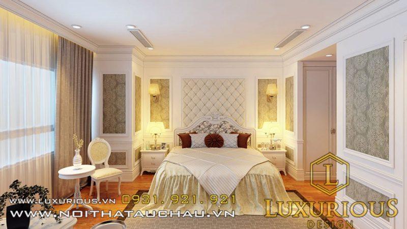 thiết kế nội thất yên bái đẹp