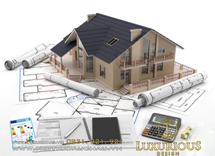 cách tính mét vuông nhà xây dựngcách tính mét vuông nhà xây dựng