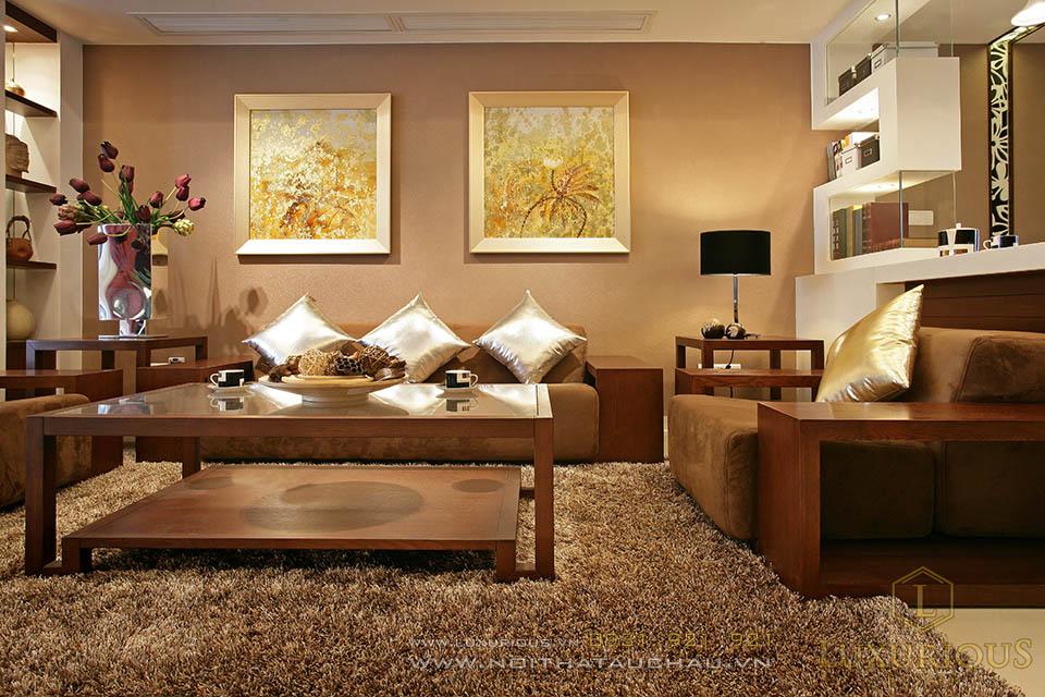 Mẫu thiết kế căn hộ chung cư 90m2 -2 phong-ngu