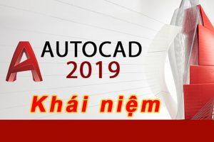 Khái niệm Autodesk và Autocad
