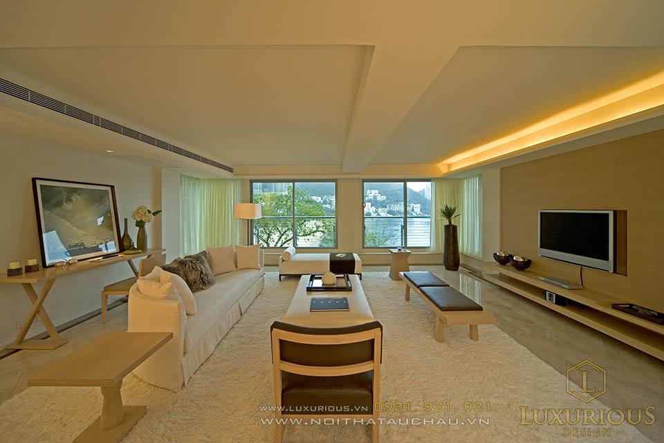 thiết kế nhà biệt thự 3 tầngx120m2