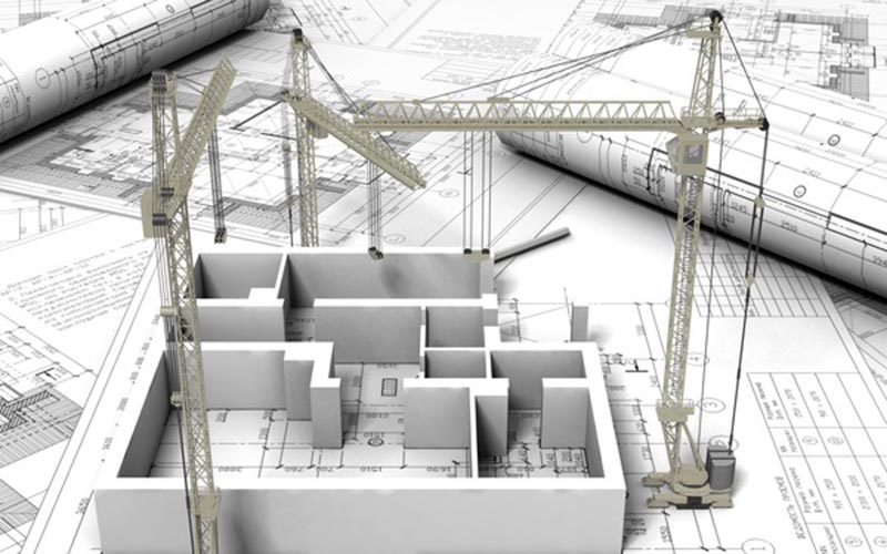 Hồ sơ thiết kế kiến trúc gồm những gì