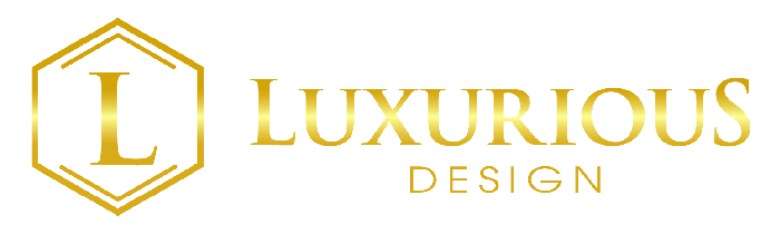 Luxurious Design